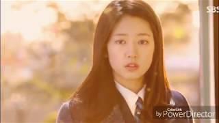 The Heirs [choi young do+cha eun sang ] DIME QUE NO