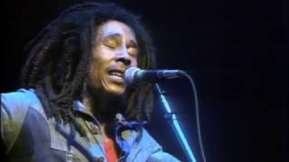 Bob Marley and the Wailers - Fussing and Fighting