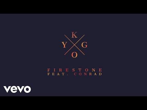 kygo-firestone-official-audio-ft-conrad-sewell-kygoofficialvevo