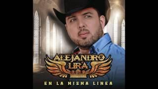 Alejandro Lira En La Misma Linea