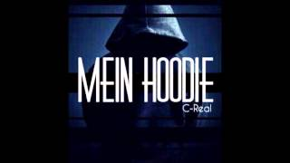 BRUCE BAYNE - Mein Hoodie (50 Cent - My Buddy Cover)