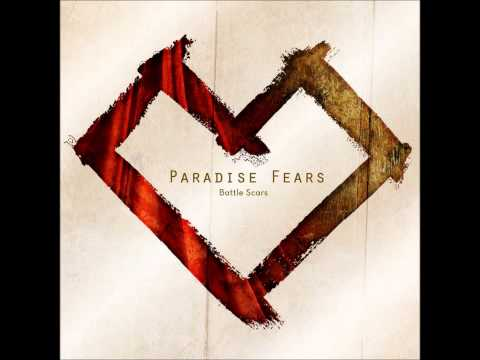 Fought For Me Paradise Fears Battle Scars Chords Chordify