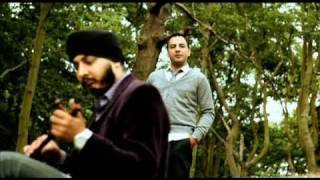 DDS - Ik Jindree (One Soul) feat. Bikram Singh and Ishmeet Narula *Official Video* Out Now on iTunes