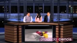 Protocolo Ciencia 02 Bacterias en Alimentos