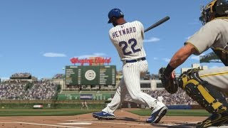 """CUBS HYPE 2016! 