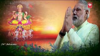 जातारे मोदी छठी घाट 卐 Bhojpuri Paramparik Chhath Geet ~ New Bhajan 2016 卐 Pinki Tiwari [HD]