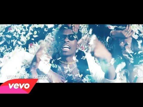 rich-homie-quan-party-music-video-netvid