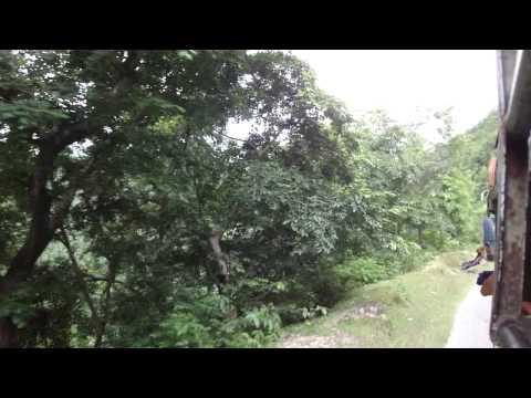 Pokhara Tansen Nepal 2 040