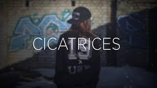 """""""Cicatrices"""" Base de Rap  Hip Hop Instrumental 2019 FREE"""