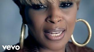 Mary J. Blige - We Got Hood Love ft. Trey Songz width=