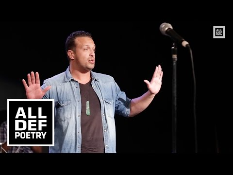 "Mohamed Hassan - ""I Represent"" 