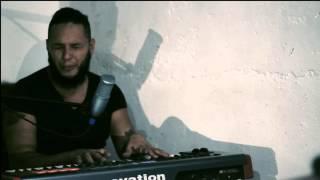 Juanes Volverte a Ver cover by Jorge Sandoval