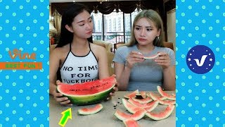 Funny Videos 2019 ● People doing stupid things P12