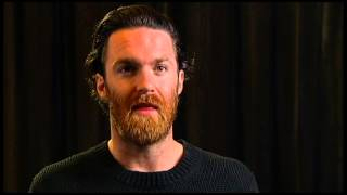 How Chet Faker got his name and the flaws that could land him 'song of the year'