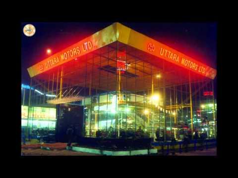 Megacity Dhaka HD .mp4