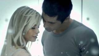 Dan-Balan & Vera-Brejneva(Petals of Tears) Лепестками Слёз