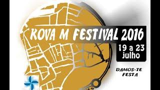 KOVA M FESTIVAL 2016 Crowdfunding2