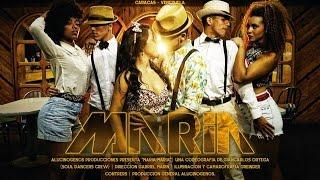 Carlos Santana Maria Maria - ♡Soul Dancers Crew♡ /- Choreography Giancarlos Ortega