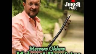Mehmet Demirtaş  - Ovalayım Sincan Kazan