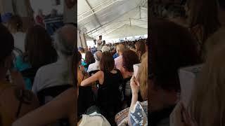 Reencuentro  1111 Matías Estefano  2018