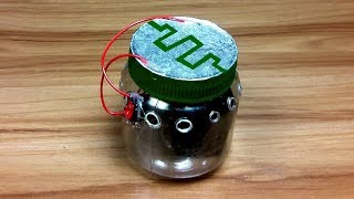 School Science Projects Awesome Ideas