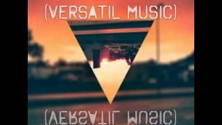 Asesina (Remix) Leroy ft Rfull