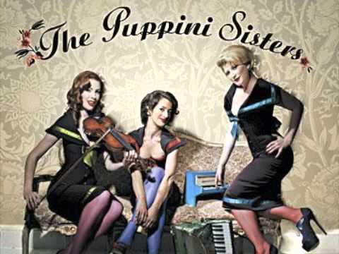 the-puppini-sisters-mr-sandman-lyrics-missciel