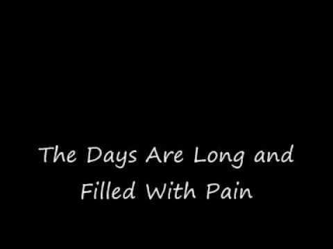 maximilian-hecker-the-days-are-long-and-filled-with-pain-stride2000