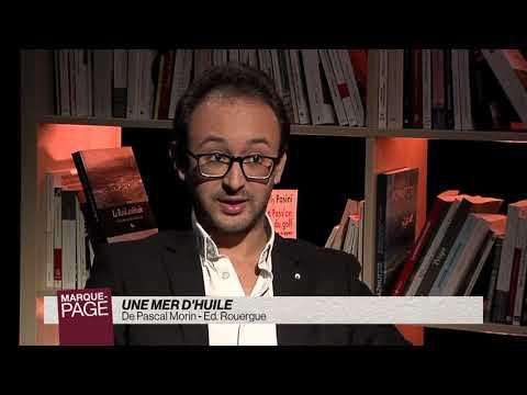 Vidéo de Pascal Morin