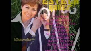 ESTELA NUÑEZ, GRACIAS POR VOLVER (1973)