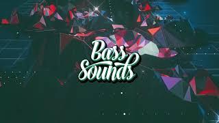 Serebro - Mi Mi Mi (Mr.W Remix) (Official Bass Boosted)