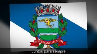 Missão Ribeirão Preto - Juntos para sempre (Mormon Sud Music Brazil) Sister Savage  Sister...