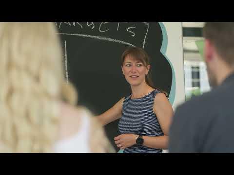 adASTRA – Das STRABAG Intrapreneurship Programm