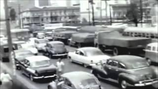 Rádio Década 60:  MÚSICA DE ELEVADOR.