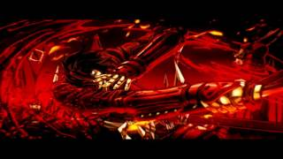 Drifters (opening) FULL