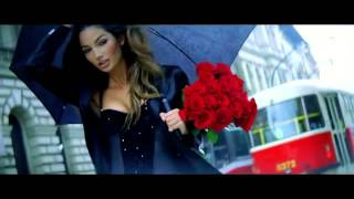 Tario Cruz feat Pitbull - There She Goes (Victoria's Secret Fashion Models)