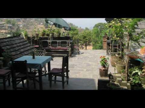 Nepal Dharding Bandipur Old Bandipur Inn Nepal Hotels Travel Ecotourism Travel To Care