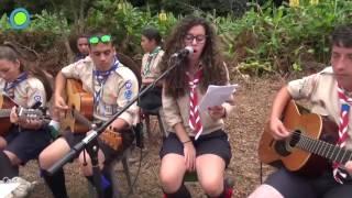 MEO   ESCUTEIROS MUSICA 1 1