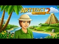 Video for Artifact Quest 2