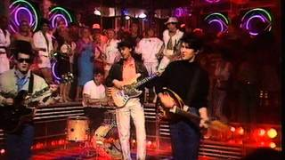Lloyd Cole & The Commotions - Perfect Skin. Top Of The Pops 1984