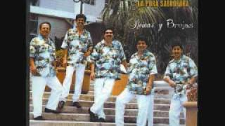 JUANA LA CUBANA (ORIGINAL SONG)