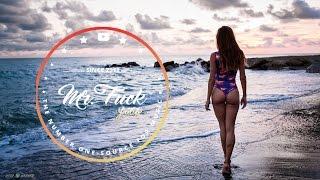 ST4TION feat.Tasmin Faith - Here With Me (Music Video)