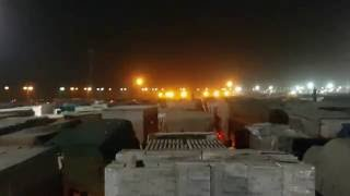batha bordar saudi arabia (gullu butt parking) width=