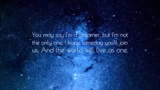 Dave love - Dreamer instrumental and lyrics by Joshsolanki