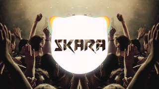 Party Like A Tremor (Skara's Trap House Mashup) - Martin Garrix, Macklemore, Hardwell Remix Bootleg