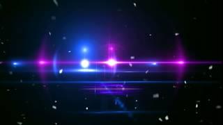 Efeitos para Intro de vídeos #2