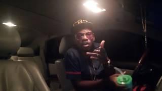 Dj Leo Ohypopé (version en Fon) du Bénin