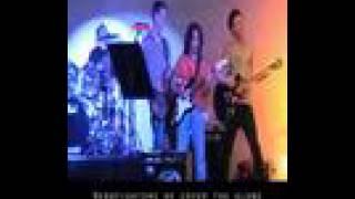 Nerdfighter Live (THE Nerdfighter Song)