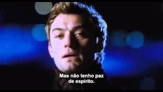 Mentiras Verdadeiras - Cena final do filme Alfie, o sedutor