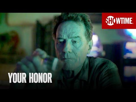 'No Second Chances' Teaser   Your Honor   SHOWTIME